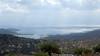 Kreta 2014 186