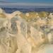 Sea foam shapes by justbelightful
