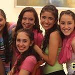 Final Festival de Baile 2014 » Público y patrocinadores #Festivaldebaile