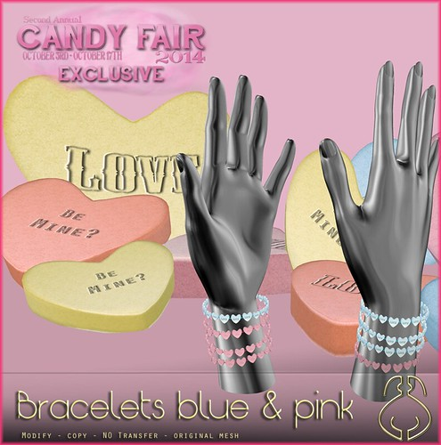 SYSY's-CandyHearts-Bracelets-CandyFair2014