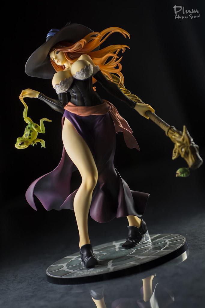 Sorceress-36