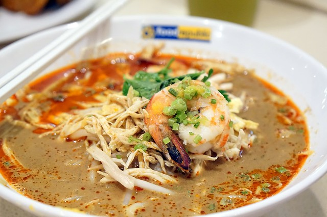 review - pavilion food court - food republic-008
