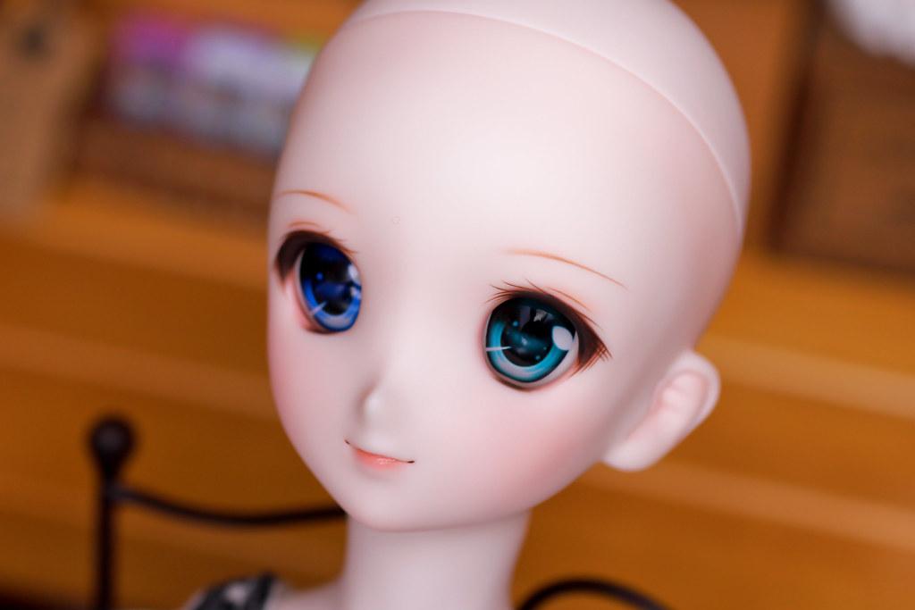DDH-06(SW)eod-head-3