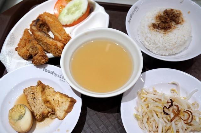 review - pavilion food court - food republic-006