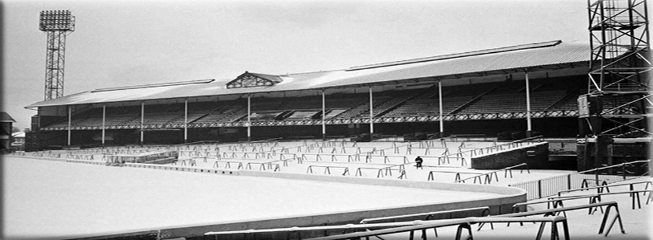 picture of Goodison