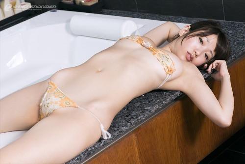 黒パンストクイーン 白石みずほ【画像131枚 動画5個】