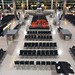 LHR T2 early