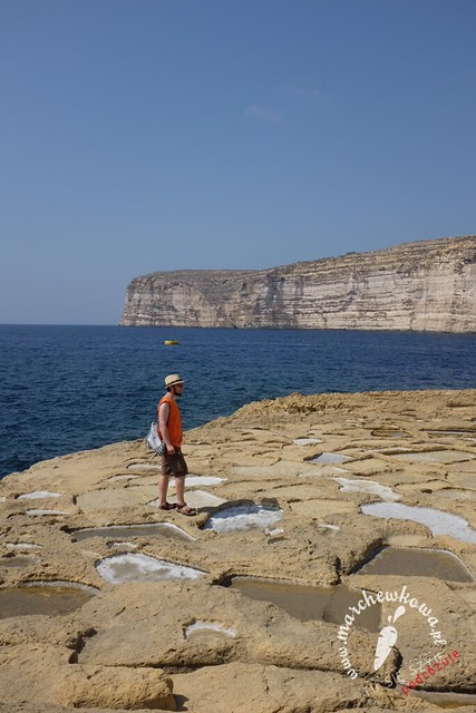 Gozo happened!