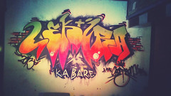 The World's newest photos of graffiti and rasta - Flickr ...