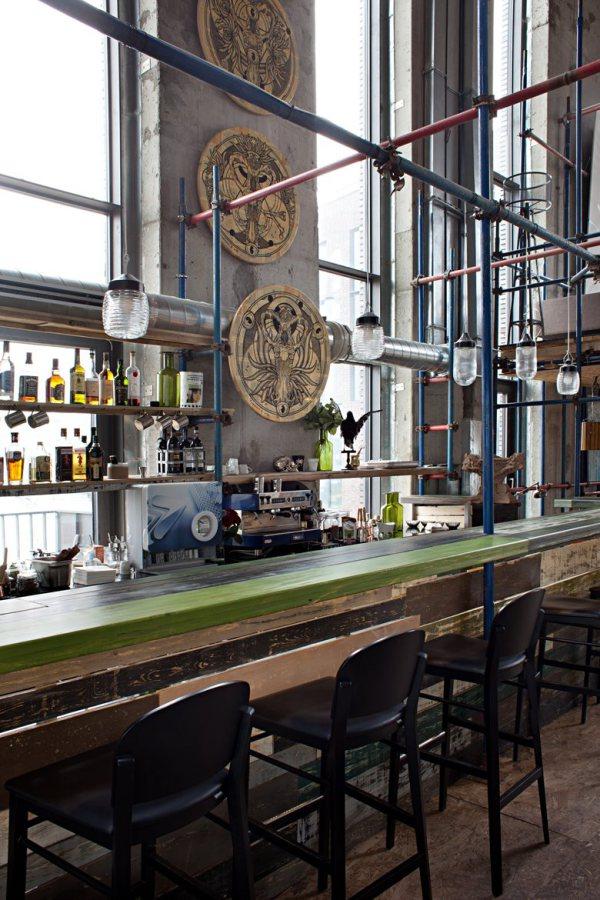 pop-up-barclub-door-19-moscow-8-600x900