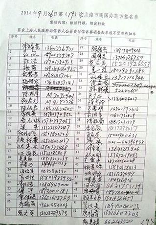 20140926-19大集访签名-3