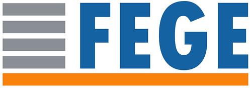 Logo FEGE
