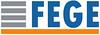 Logo de Fege