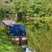 Small photo of Rochdale Canal
