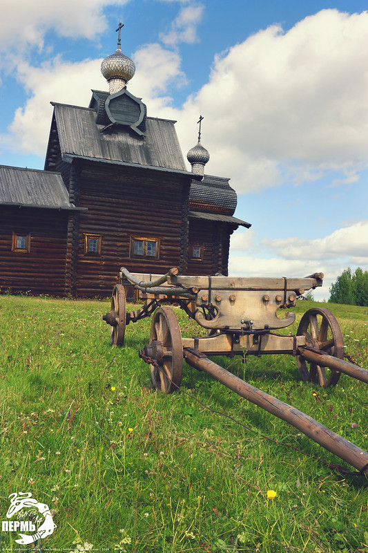 2014.07.24-Хохловка . Пермь
