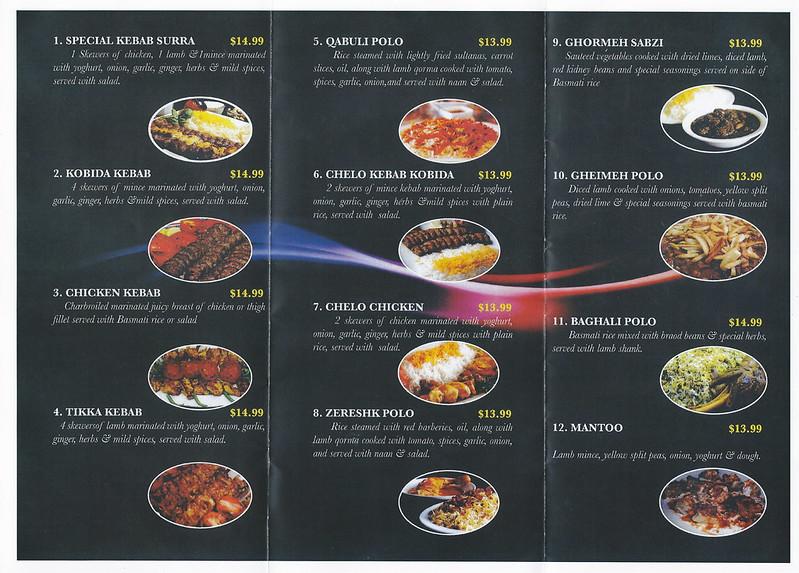 Kebab Surra p1
