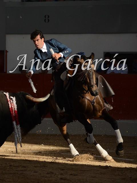 Sergio Galán en Las Rozas 11