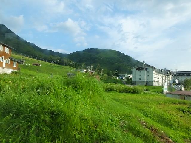 Photo:14j4844 By kimagurenote