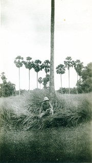 Camp Hooghly, Calcutta, India, WW2, 8 of 13