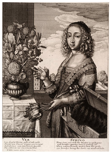 002-Primavera-University of Toronto the Wenceslaus Hollar Digital Collection