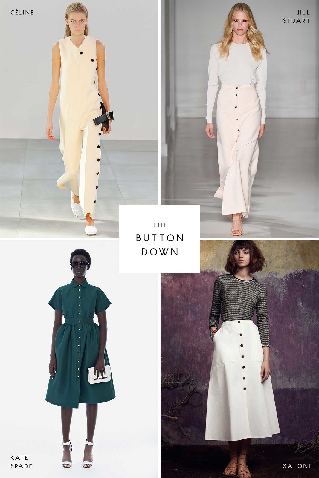 miss-moss-ss15-button-down