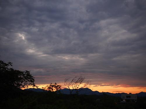 leica mountain japan dusk f14 olympus nikko summilux tochigi omd 25mm em5
