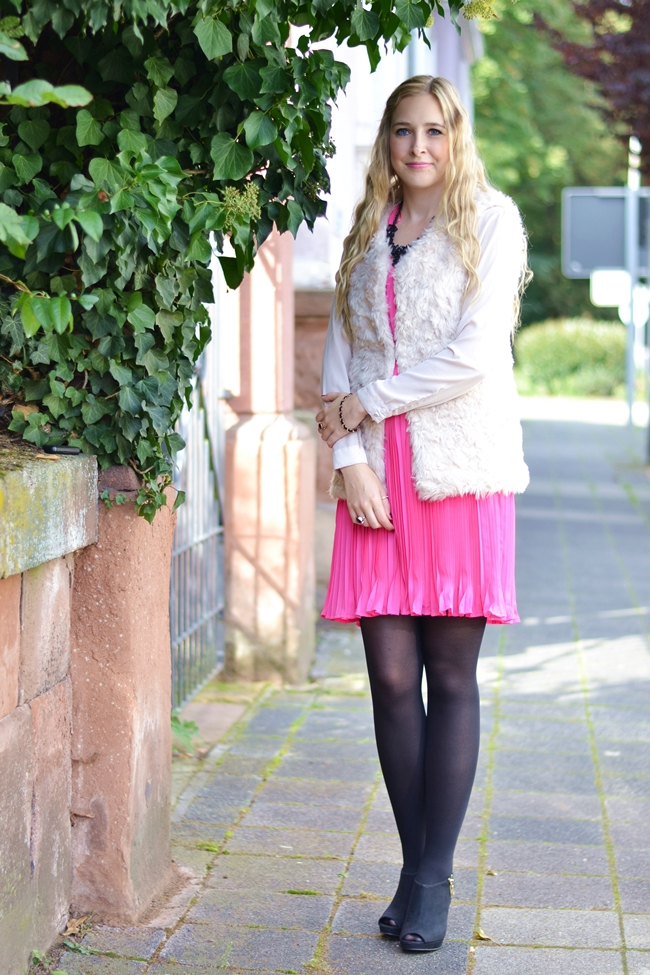 How to style Sommerkleid Eugli (4)