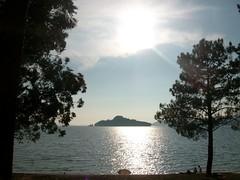 10 Isla de Tambo (PK5,3)