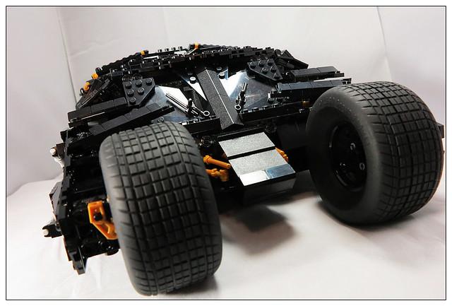 Lego76023 (83)