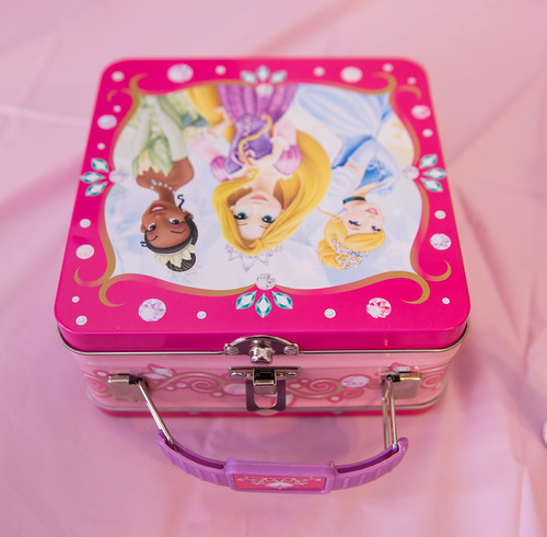 Disney Princess Party-43.jpg