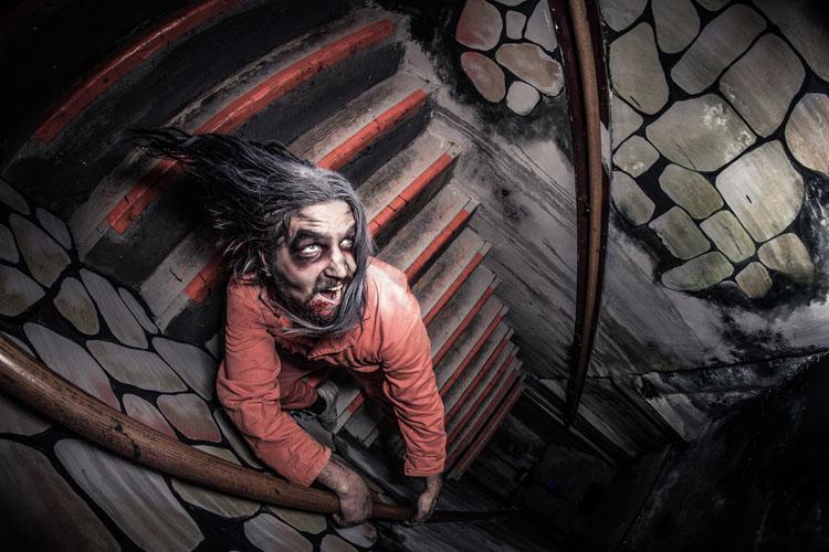 haunted hotel3