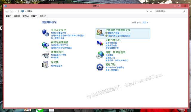 1003欣亞電腦910