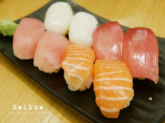 負55生魚片丼 (9)