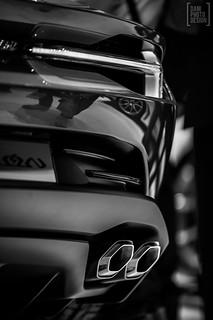 Lamborghini-details-@-Paris-2014-092