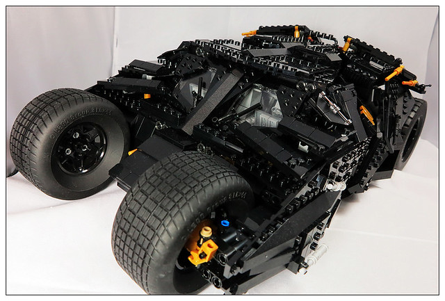 Lego76023 (86)