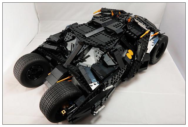 Lego76023 (44)