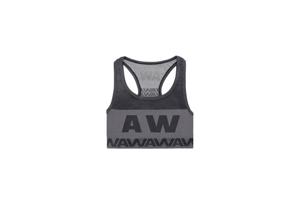 Alexander-Wang-x-HM-FW-2014-Womens-Collection-34