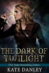 Dark of Twilight