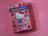 Hello Kitty sticking plaster box (2003)