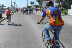 Paseo Ciclista Rosarito Ensenada Sep 2014 (3 de 94)