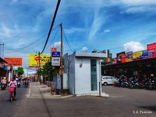 Cirebon (19)