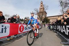 Milan-San Remo 2017