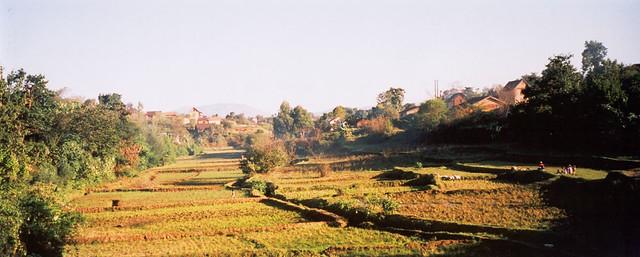 Madagascar2002 - 18