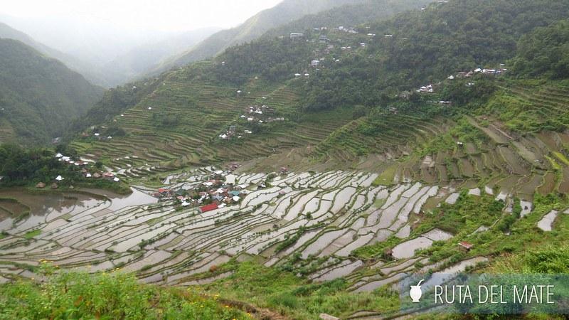 Banaue Batad Filipinas (10)