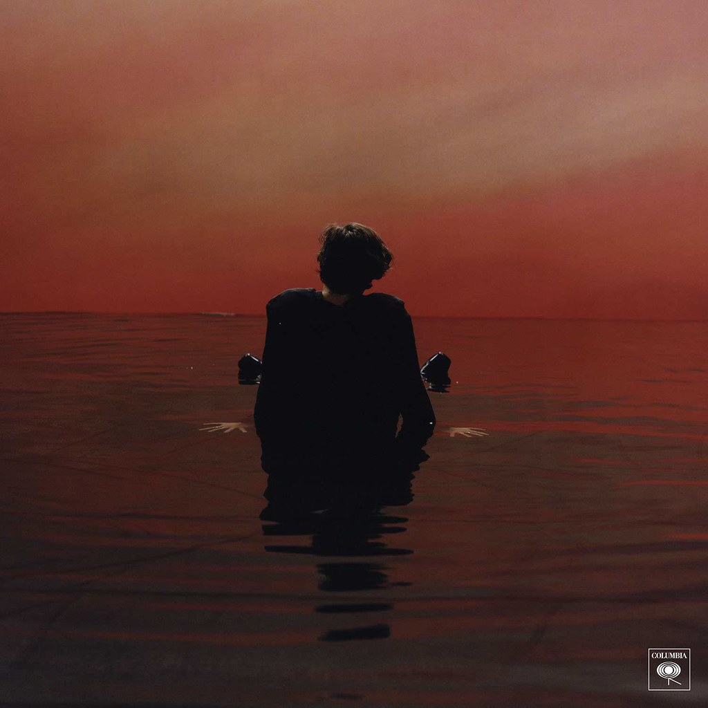 HS_sign of the times_cover-5x5-122009575