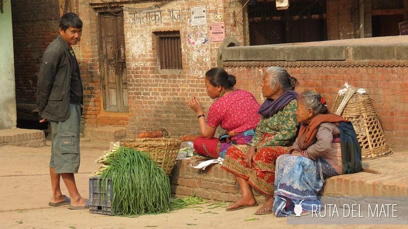 Bhaktapur Nepal (12)
