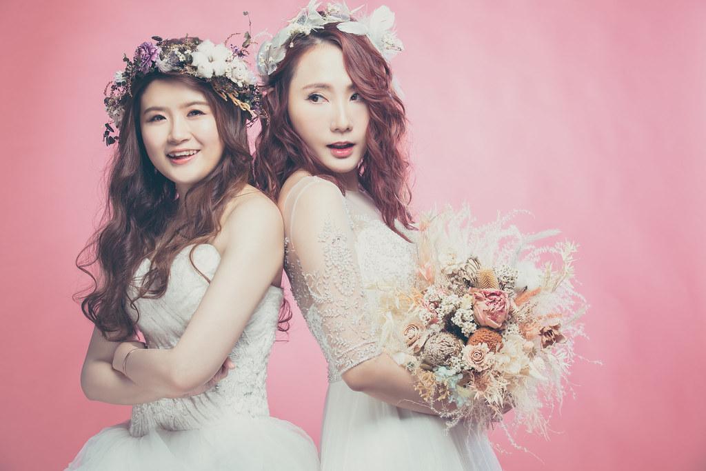 李亭亭JW wedding 婚紗攝影(無LOGO) (2)