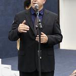 sab, 01/01/2000 - 00:01 - Vereador: Álvaro Damião Local: Plenário Amynthas de BarrosData: 17-04-2017Foto: Abraão Bruck - CMBH