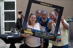 NADCA_2017-346