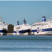 adria-ferries-triple